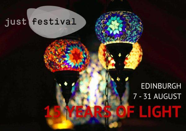 just festival brochure 2