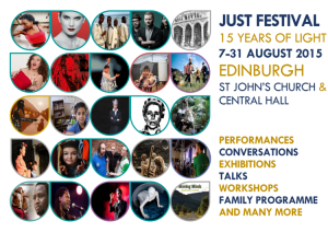just festival brochure 3