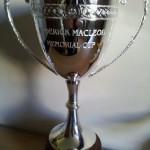luss games memorial cup