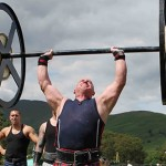 luss games weight lifting