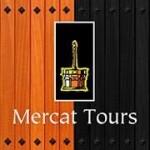 mercat tours logo