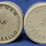 portobello pottery