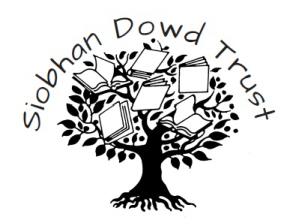 siobhan_dowd_trust
