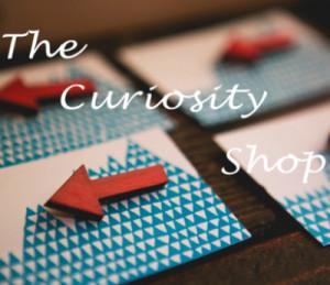 the curiosity shop at coburg