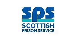 SPS Prison
