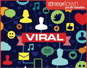 viralgraphic