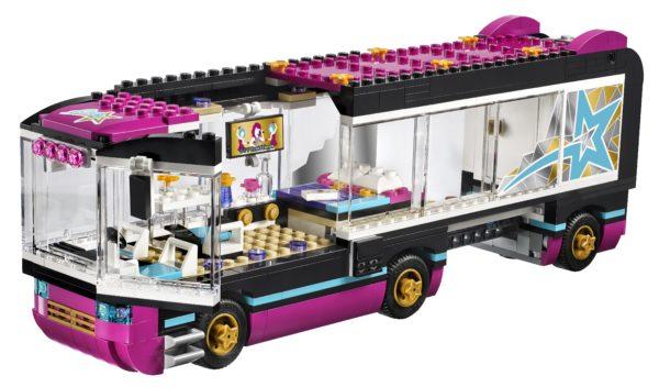 41106 Tour Bus_Front_01