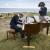 Alchemy-of-the-Piano_Will-Pickvance_pirate_sml-copy