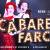 Bebe-Luna-Present...The-Cabaret-Farce-Edfringe2015-programme-advert-image-design-by-DeskTidyDesign