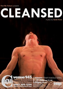 Cleansed-Poster-Mock-Up