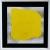 Eoin-Francis-McCORMACK-Black-Dots-Yellow-Stencil