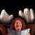 Ghost-Stories-II-Promo-Image-1-RGB