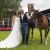MUSSELBURGH WEDDING 039
