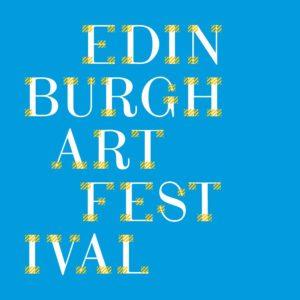 Thursday In Edinburgh What S On Today The Edinburgh