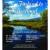 finland choir poster polwarth church july 2015
