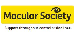 macular-society