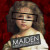 maiden-square