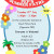 pilton equality project summer fayre 2015
