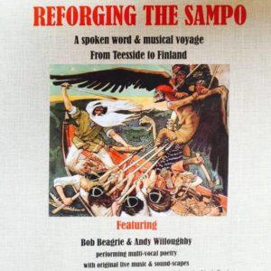 reforging the sampo