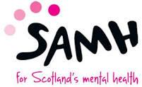 samh-logo