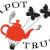 teapot_trust