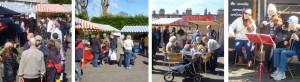 Morningside Farmers Market