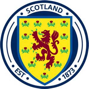 Scotland sfa