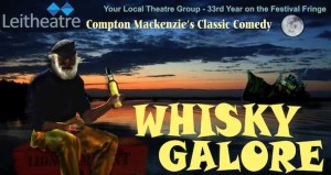 whisky-galore-flyer2
