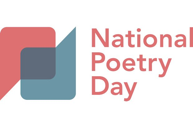 National-Poetry-Day-Logo-new
