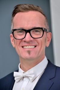 Professor Brendan McCormack (low res)