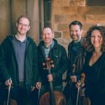 edinburgh quartet 2