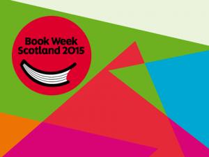 book week scotland 2015 logo