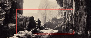photography - a victorian sensation at nms