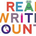 read write count