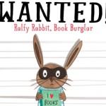 wanted ralfy