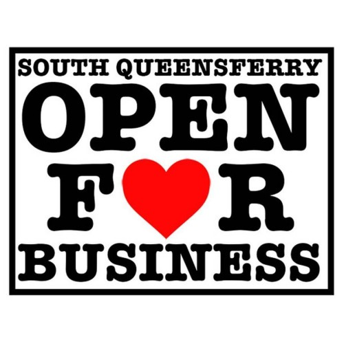 SQ OPen for Business
