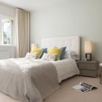 The Garvie – Bedroom-®ZAC+ZAC