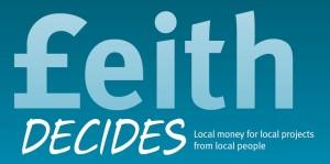 £eith Decides banner