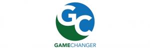 game changer hibs