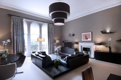 Grand-Apartment-Lounge