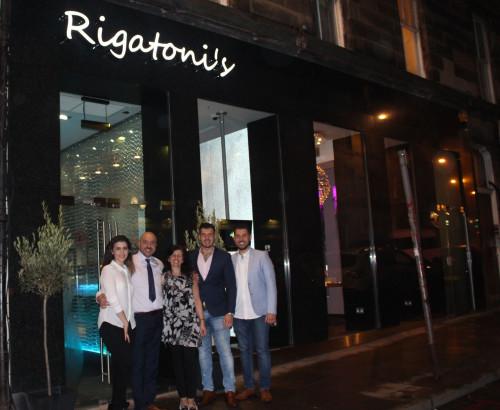 Rigatonis-1