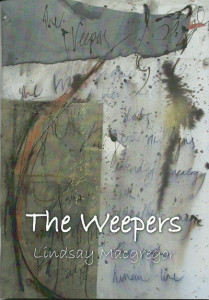 Weepers_400