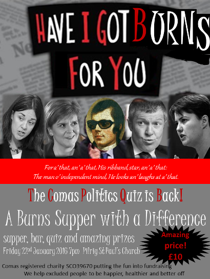 burnscposter mark 3 rc.png.opt410x546o0,0s410x546