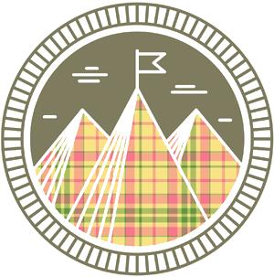 clan gluten free logo