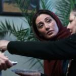 for a rainy day - iranian film festival