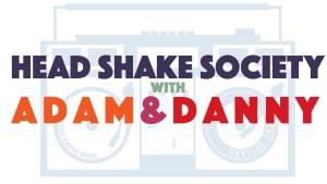 head shake society at skylark