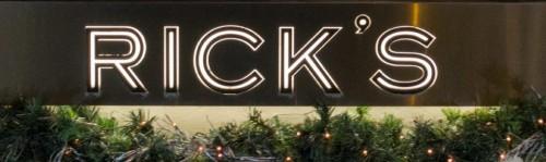 wpid-014-ricks-frederick-street-edinburgh-exterior-banner