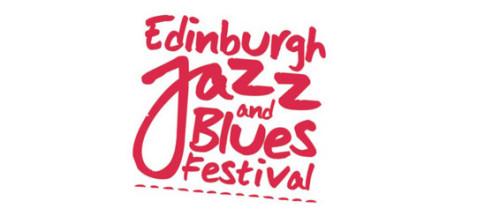 Jazz_logo_2016_566x245_festival_logo