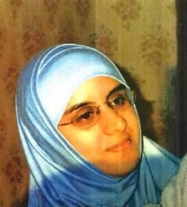 Saima Ahmed (2)