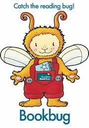 bookbug 4